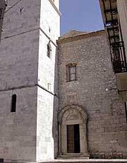 ferrazzano-chiesa