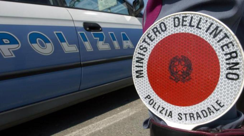 Photo of Prevenzione incidenti, incessante l'attività della Polizia Stradale sulle strade molisane e abruzzesi