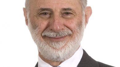 Photo of Il senatore Luigi Di Marzio lascia il Movimento 5 Stelle e aderisce al Gruppo Misto di Palazzo Madama