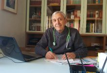 """Photo of Vaccinazione antinfluenzale 2020-2021, Tartaglione: """"Il sistema sanitario regionale non può continuare a ingannare i cittadini"""""""