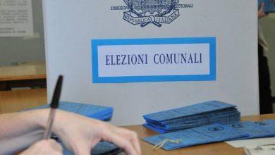Photo of Amministrative: ecco chi sono i nuovi sindaci. A Bojano vince Ruscetta, Saia nuovo sindaco di Agnone, Montenero è di Contucci