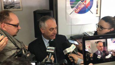 Photo of Acem-Ance Molise avvia il tavolo con l'assessore Vincenzo Niro: ore di confronto sui problemi del settore