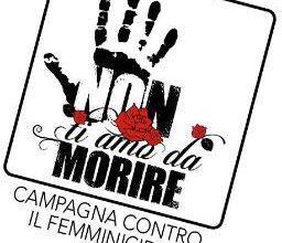 Photo of 'Non ti amo da morire' nata in Molise diventa un marchio nazionale nella comunicazione