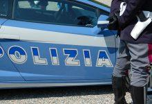 Photo of Contrasto allo spaccio, a Termoli pregiudicato 23enne arrestato dalla Polizia