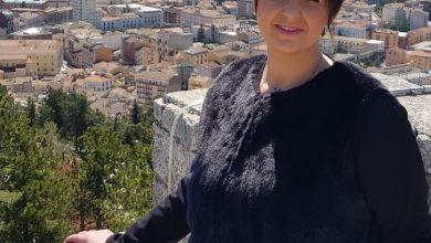 Photo of Inserimento lavorativo fasce deboli, Lidia de Benedittis lancia la sua idea normativa