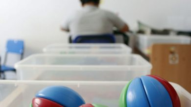 """Photo of Autismo, in Molise negati rimborsi e riabilitazione. I genitori: """"Situazione insostenibile"""""""