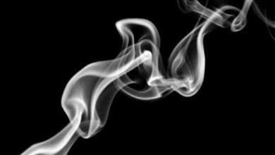 Photo of Arterosclerosi e fumo. La causa non sarebbe la cannabis ma il tabacco per uno studio dell'Università di Berna sui fumatori di spinelli