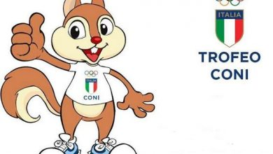 Photo of 'Anni in movimento': nuova iniziativa Coni a Montagano