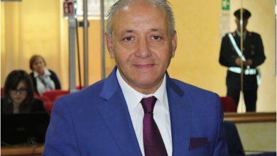 Photo of Estromesso dal Consiglio regionale ad aprile senza far ricorso: Nico Eugenio Romagnuolo nominato Commissario del Consorzio Industriale Campobasso-Bojano