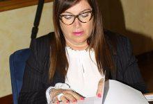 """Photo of Potenziato il servizio fisoterapico, Calenda: """"Continuiamo a puntare sulle prestazioni territoriali"""""""