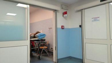 Photo of Chiuso l'ospedale di Larino, un'intera zona senza soccorso: la denuncia del Movimento Consumatori