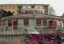 Photo of Giornata mondiale dei poveri, sabato pomeriggio alla casa degli Angeli di Campobasso sarà l'ora del tè