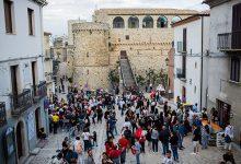 Photo of Cvtà Street Fest, l'evento di Civitacampomarano il 5 e 6 settembre 2020