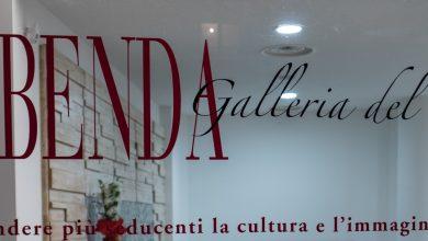 Photo of Nasce a Campobasso Bibenda  Galleria del Vino. Enoteca, oleoteca, gastronomia, eventi, degustazioni e attività didattiche: una ricca offerta all'insegna della qualità