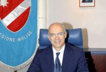Photo of Giorno della Memoria, la riflessione del presidente Donato Toma