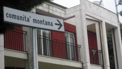 Photo of Quella macchina mangia soldi delle Comunità Montane in liquidazione da 9 anni: i commissari restano in carica altri sei mesi e 'costano' 48mila euro