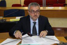 """Photo of Molise Acque, De Chirico(M5S) dopo audizione: """"Confermata la nostra linea. Toma non rinnovi le concessioni ai privati"""""""