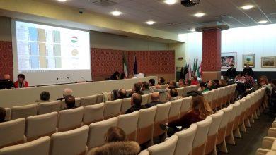 Photo of Provinciali, il centrosinistra punta sul sindaco di Portocannone e il centrodestra lavora per l'unità: Roberti in pole. M5S il grande assente