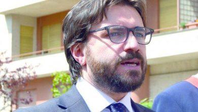 """Photo of Ristori quater, Federico (M5S): """"Contributi sospesi per le PMI; sostegni a nuovi codici Ateco, Polizia e Vigili del Fuoco; attenzione a sport, turismo e spettacolo"""""""