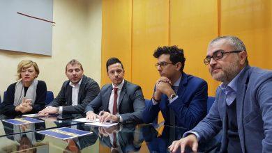 Photo of 2 milioni e mezzo di euro per trasformare il Molise in un 'grande fratello', ma per il sistema di videosorveglianza problemi e rallentamenti. La questione arriva in Consiglio regionale