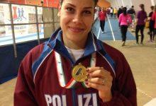Photo of Alla 'Su e Giù' si corre anche per dire 'no' alla violenza sulle donne