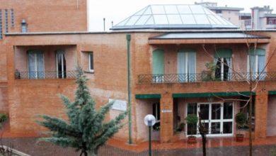 Photo of Casa di riposo Pistilli, al via i lavori per la messa in sicurezza