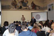 Photo of Al Pilla gli studenti mettono 'in conto' il futuro. Nella scuola di via Veneto il progetto Economic@mente