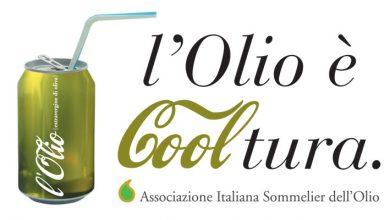 Photo of A Campobasso da 'Bibenda' la Fondazione Italiana Sommelier dà il via al corso per sommelier dell'olio extravergine di oliva. Il 14 novembre evento anche per i più piccoli
