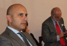 """Photo of """"Dopo le regionali in Emilia e Calabria, la Legge sul libro nell'agenda della Commissione Cultura al Senato"""", Ortis risponde a Spina"""