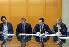 """Photo of Pendolari, Fontana (M5S): """"La Regione garantisca il trasporto pubblico per i lavoratori molisani"""""""