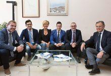 """Photo of Covid-19, Nola e Greco (5 Stelle): """"Membri Comitato Scientifico devono partecipare al tavolo dell'unità di crisi"""""""
