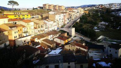 Photo of Emergenza Covid-19: il sindaco Marco Maio conferma un nuovo caso sul territorio