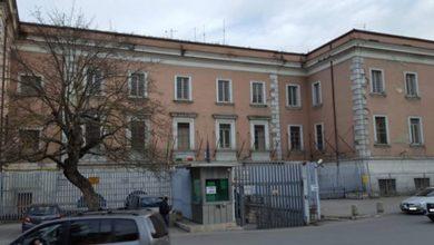 Photo of Il contagio entra anche nel carcere di Campobasso: positivi medico, infermiere e dipendente mensa. Di Giacomo (SPP) scrive al Prefetto