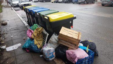 Photo of Rifiuti, le famiglie molisane pagano meno della media nazionale. La differenziata? Campobasso ancora fanalino di coda