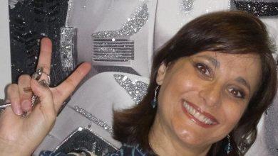Photo of Mirella Cerza: la palestra del Leopoldo Pilla porterà il suo nome