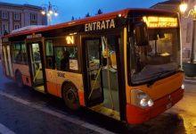 Photo of Trasporto pubblico urbano, Gravina chiede a Toma di riconsiderare l'ordinanza emessa a maggio