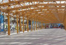 Photo of Trasporto pubblico regionale, un incontro in Prefettura. La Regione Molise istituisce un tavolo tecnico