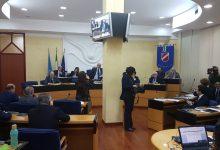 Photo of Concorso dirigenti, in Consiglio prova di forza di una maggioranza in frantumi. Seduta fiume diventa un mero esercizio della retorica