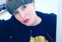 Photo of Storie di giovani / Alessandra crea Spazzuk, un brand di moda tutto molisano, e vince la sua lotta contro il cancro