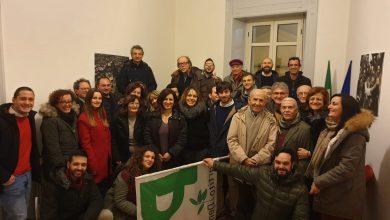 """Photo of Ballottaggio, il PD invita al voto. Nessun endorsement per Gravina, ma """"mai a sostegno della Lega"""""""