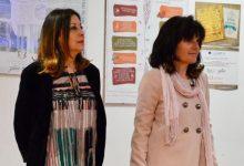 Photo of Giovedì 27 febbraio l'ultimo appuntamento col 'Caffè filosofico' delle docenti Fraracci e Tassinari