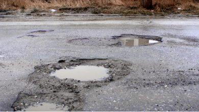 """Photo of Strada Provinciale 49 Baranello: il Presidente Roberti risponde al consigliere Di Chiro """"Su quel tratto di strada siamo già impegnati con interventi e con 70 mila euro di finanziamenti"""""""