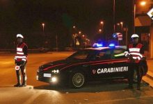 Photo of Campomarino, da Foggia con cocaina ed eroina in auto: 22enne arrestata