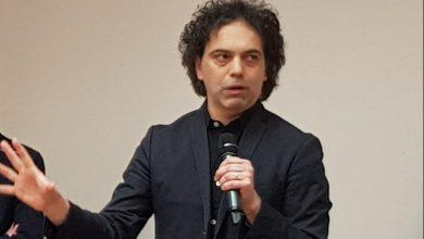 """Photo of Il Comune di Milano sceglie la molisana Planetcall Direct. Mastrangelo: """"Cerchiamo personale della nostra Regione che vive al Nord"""""""