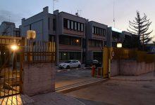 Photo of Prevenzione dei reati postali e tutela della corrispondenza, incontro a Campobasso tra Polizia Postale e manager di Poste Italiane