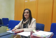 Photo of Crisi idrica dei bacini regionali, il PD presenta interrogazione in Consiglio