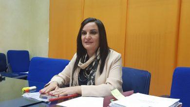 """Photo of A 20 anni dalla morte di Nilde Iotti in Molise si combatte ancora per la parità. La Regione non approva il Piano di Azioni Positive. Fanelli: """"Sono validi i concorsi?"""""""