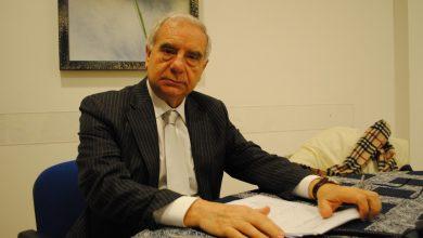 """Photo of Economia al collasso, Rino Morelli indica la via: """"Dal Governo e dalla Regione aiuti alle imprese a fondo perduto. Solo così si salveranno aziende, imprenditori e posti di lavoro. Rischiamo una pericolosa crisi sociale"""""""