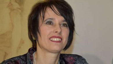 Photo of Parrucche oncologiche, approvata in IV Commissione la proposta di legge della consigliera Romagnuolo