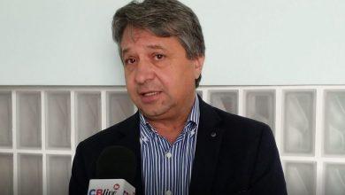 """Photo of Amministrative, Pino Libertucci si ripropone: """"Siamo per un polo progressista. Il centrosinistra deve completare il grande lavoro degli ultimi cinque anni"""""""